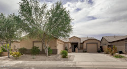 Photo of 43285 W Palmen Drive, Maricopa, AZ 85138 (MLS # 5690496)