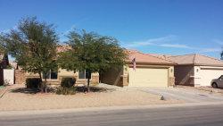 Photo of 3736 E Yorkshire Circle, San Tan Valley, AZ 85140 (MLS # 5690504)