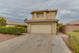 Photo of 10954 W Elm Lane, Avondale, AZ 85323 (MLS # 5690517)