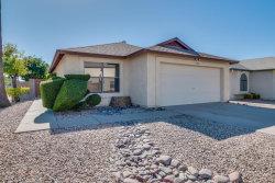 Photo of 8703 W John Cabot Road, Peoria, AZ 85382 (MLS # 5690520)