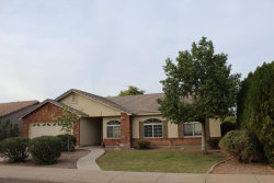 Photo of 2984 E Pony Court, Gilbert, AZ 85295 (MLS # 5690531)