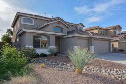 Photo of 10337 W Cashman Drive, Peoria, AZ 85383 (MLS # 5690548)