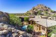 Photo of 11640 N Cox Road, Casa Grande, AZ 85194 (MLS # 5690559)