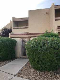 Photo of 4758 W New World Drive, Glendale, AZ 85302 (MLS # 5690607)