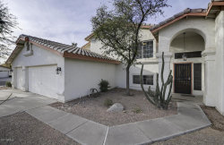 Photo of 8113 S Los Feliz Drive, Tempe, AZ 85284 (MLS # 5690636)