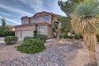Photo of 16325 E Crystal Point Drive, Fountain Hills, AZ 85268 (MLS # 5690652)