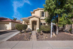 Photo of 1858 E Del Rio Street, Gilbert, AZ 85295 (MLS # 5690663)