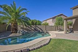 Photo of 8647 W Melinda Lane, Peoria, AZ 85382 (MLS # 5690670)