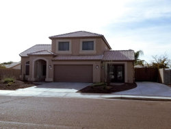 Photo of 8115 W Maryland Avenue, Glendale, AZ 85303 (MLS # 5690674)