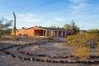 Photo of 19415 W Fox Road, Buckeye, AZ 85326 (MLS # 5690683)