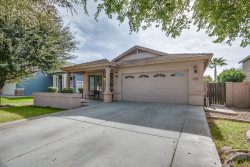 Photo of 3441 E Bruce Avenue, Gilbert, AZ 85234 (MLS # 5690696)