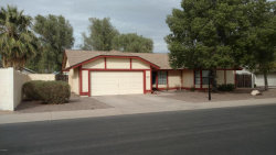 Photo of 1170 E Dublin Street, Chandler, AZ 85225 (MLS # 5690698)