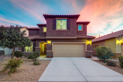 Photo of 10747 W Yearling Road, Peoria, AZ 85383 (MLS # 5690724)