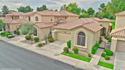 Photo of 11382 N 78th Street, Scottsdale, AZ 85260 (MLS # 5690742)