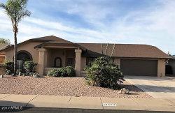 Photo of 14403 W Antelope Drive, Sun City West, AZ 85375 (MLS # 5690744)