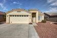Photo of 16230 W Superior Avenue, Goodyear, AZ 85338 (MLS # 5690746)