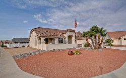 Photo of 14832 W Ravenswood Drive, Sun City West, AZ 85375 (MLS # 5690759)