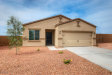 Photo of 8135 W Wood Lane, Phoenix, AZ 85043 (MLS # 5690771)