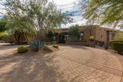 Photo of 24218 N 120th Place, Scottsdale, AZ 85255 (MLS # 5690779)