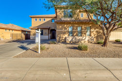 Photo of 3710 E Kingbird Place, Chandler, AZ 85286 (MLS # 5690799)