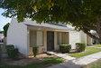 Photo of 6552 S Granada Drive, Tempe, AZ 85283 (MLS # 5690805)