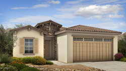 Photo of 2429 E Brigadier Drive, Gilbert, AZ 85298 (MLS # 5690814)