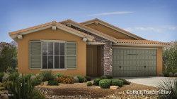 Photo of 2520 W Moura Drive, Phoenix, AZ 85085 (MLS # 5690823)