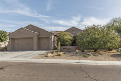 Photo of 27403 N 56th Lane, Phoenix, AZ 85083 (MLS # 5690843)