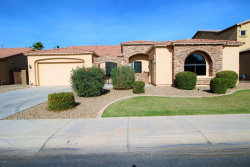 Photo of 3160 E Powell Place, Chandler, AZ 85249 (MLS # 5690863)