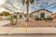 Photo of 3031 E Horseshoe Drive, Chandler, AZ 85249 (MLS # 5690869)