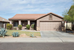 Photo of 1324 E Tyson Street, Chandler, AZ 85225 (MLS # 5690874)