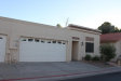 Photo of 907 E Charleston Avenue, Phoenix, AZ 85022 (MLS # 5690876)