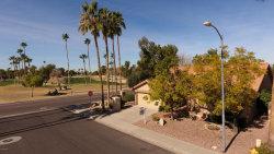Photo of 9148 W Palm Tree Drive, Peoria, AZ 85382 (MLS # 5690881)