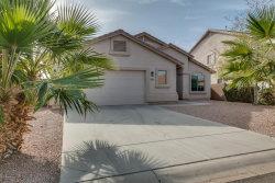 Photo of 45111 W Norris Road, Maricopa, AZ 85139 (MLS # 5690896)