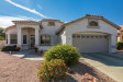 Photo of 17759 W Addie Lane, Surprise, AZ 85374 (MLS # 5690911)