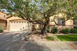 Photo of 1940 W Park Place, Chandler, AZ 85224 (MLS # 5690913)