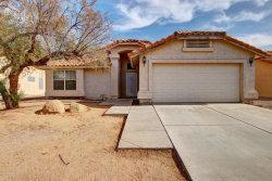 Photo of 149 S Orlando Street, Mesa, AZ 85206 (MLS # 5690926)