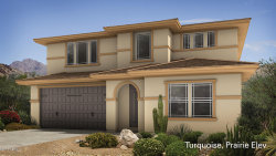 Photo of 30613 N 25th Drive, Phoenix, AZ 85085 (MLS # 5690928)