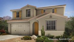 Photo of 30715 N 25th Drive, Phoenix, AZ 85085 (MLS # 5690931)