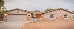 Photo of 2822 E Cholla Street, Phoenix, AZ 85028 (MLS # 5690933)