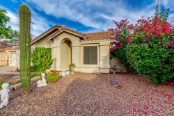 Photo of 803 N Laveen Drive, Chandler, AZ 85226 (MLS # 5690942)