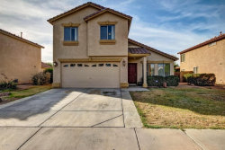 Photo of 6760 N 77th Avenue, Glendale, AZ 85303 (MLS # 5690944)