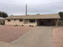 Photo of 6732 E Oak Street, Scottsdale, AZ 85257 (MLS # 5690948)
