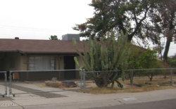 Photo of 2845 W Solano Drive, Phoenix, AZ 85017 (MLS # 5690951)