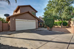 Photo of 7311 W Coolidge Street, Phoenix, AZ 85033 (MLS # 5690962)