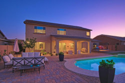 Photo of 9372 W Foothill Drive, Peoria, AZ 85383 (MLS # 5690968)