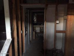 Photo of 3605 W Bethany Home Road, Unit 6, Phoenix, AZ 85019 (MLS # 5690975)