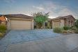 Photo of 8350 N 180th Drive, Waddell, AZ 85355 (MLS # 5690986)