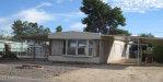 Photo of 10845 W Michael Drive, Sun City, AZ 85373 (MLS # 5690997)