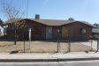 Photo of 1111 S 3rd Street, Avondale, AZ 85323 (MLS # 5691002)